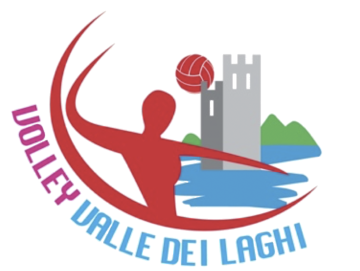 Volley Valle dei Laghi